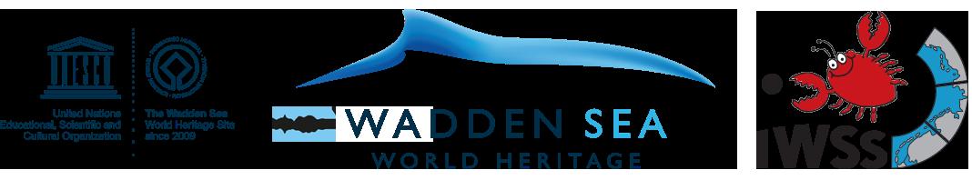 The International Wadden Sea School